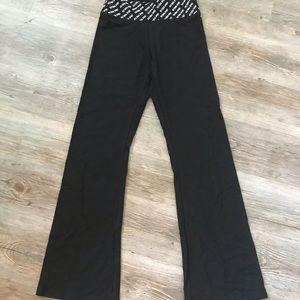 🌹 2/$20 🌹 NWOT - Victoria Secret Yoga Pants